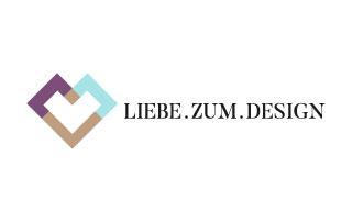 liebe.zum.design