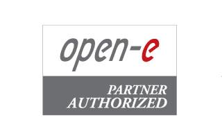 Open-E GmbH