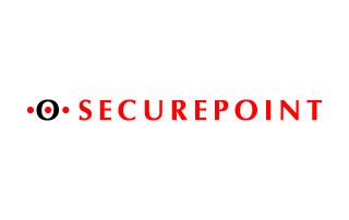 Securepoint GmbH