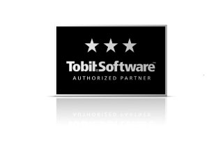 Tobit Software AG