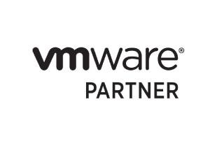 VMware, Inc